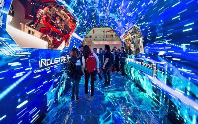 ITM enfocará esfuerzos en la innovación y el desarrollo de tecnología.