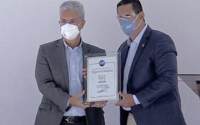 Nestlé Purina PetCare Silao, se posiciona como la planta de mayor avance tecnológico.