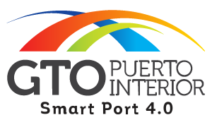 Blog | Guanajuato Puerto Interior