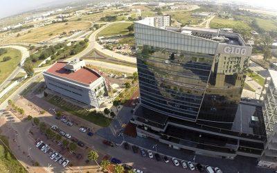 Corredor León-Silao impulsa demanda industrial.