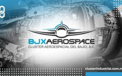 Guanajuato impulsa a la industria aeroespacial de la región.