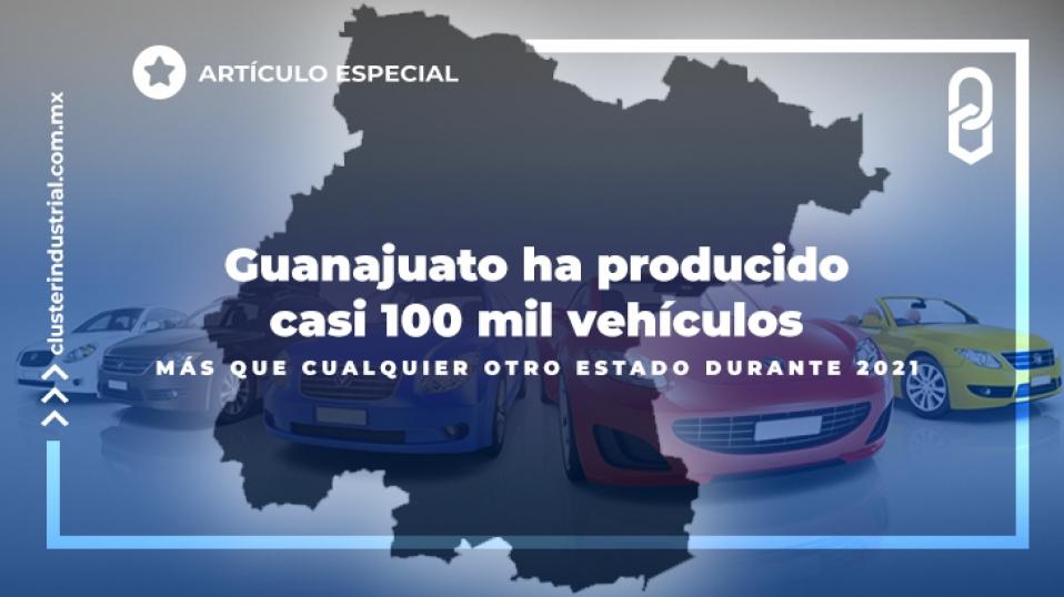 Guanaju...