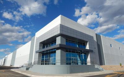 Vesta Successfully Closes Inaugural US$ 350 Million Sustainability-Linked Bond Transaction.
