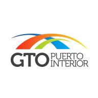 124a858b Guanajuato Puerto Interior